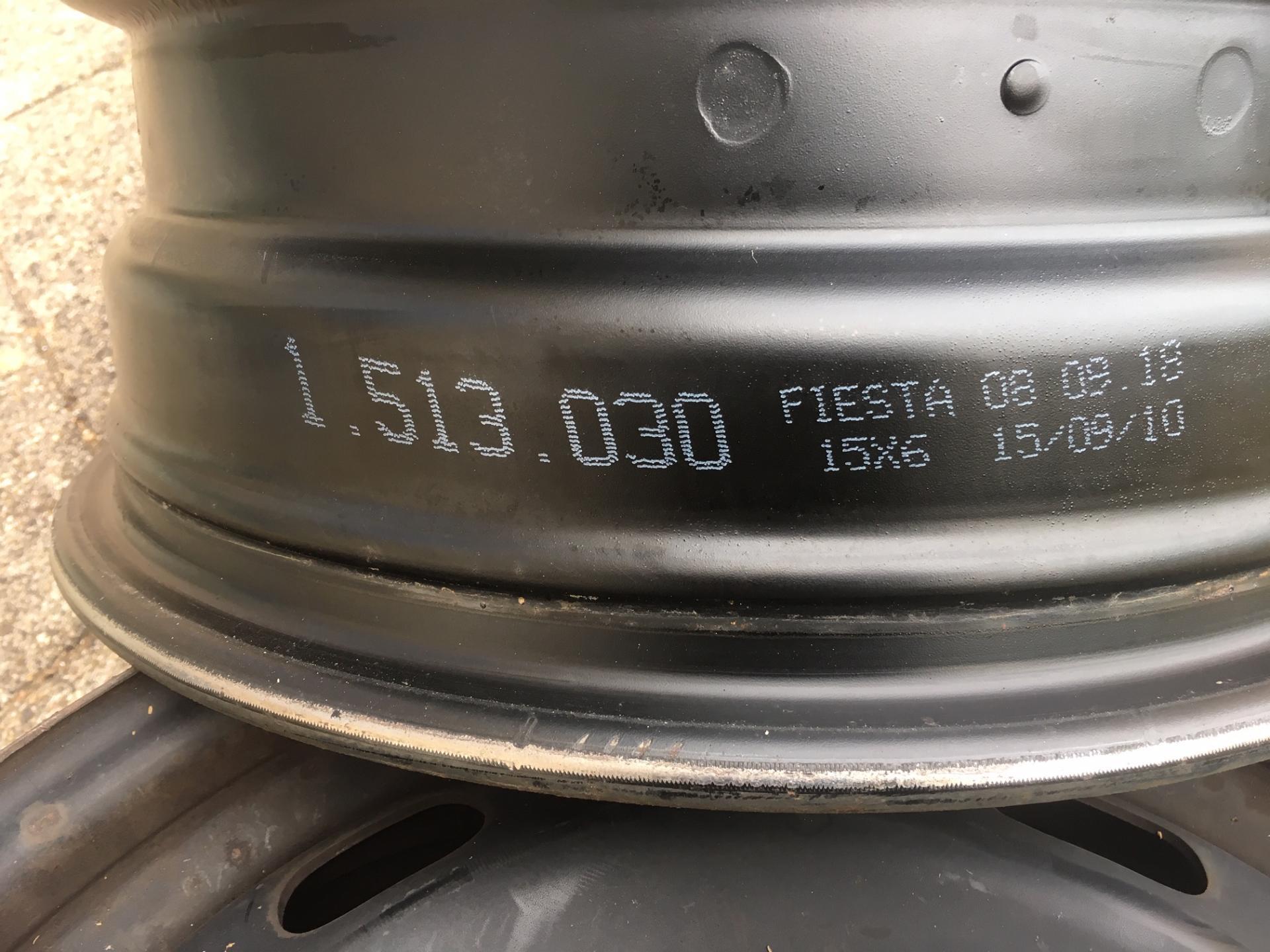 Img 6696